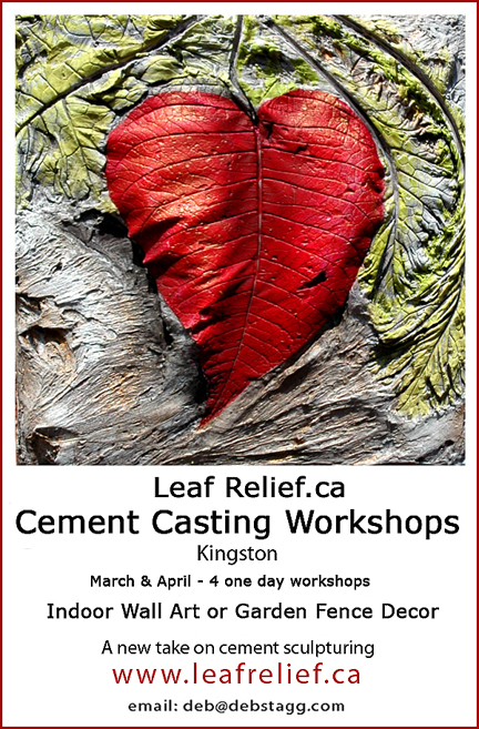 leaf.relief.kingston.March.email