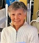 Norma Crichton
