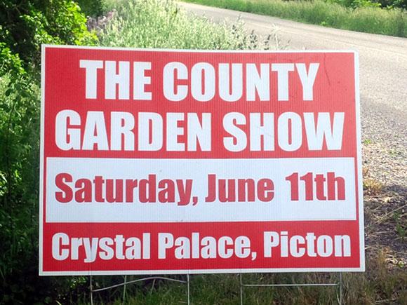 county_garden_date